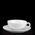 Fine Dining Tea Cup 22cl