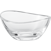 Lagoon Bowl Glass 8cm