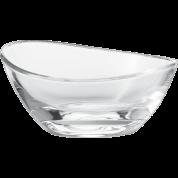 Lagoon Bowl Glass 13cm
