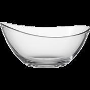 Lagoon Bowl Glass 20cm