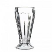 Soda Glass 34cl 16-23-110