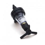 Optic Measure Bonzer Black 25ml GS