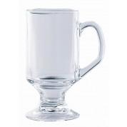 Irish Coffee Footed Mug 29cl