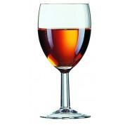 Savoie Wine 14cl