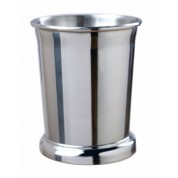 Mezclar Julep Cup Stainless Steel