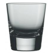 Tossa Wine/Tumbler 22.5cl