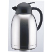 Spare lid for Vacuum Jug 1.2 and 1.9 Litres (CJV)