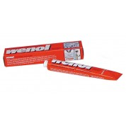 Wenol Cleaner Tube