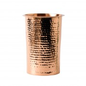 Copper Barware Wine Cooler 16.5 x 12cm