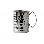 Copper Barware Mug 10.4 x 11.6cm 48cl