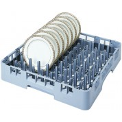 Peg Rack (H: 6.7cm) 9 Rows by 9 Rows
