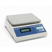 Weighing scale - Electronic Limit 15Kg in g & Lb
