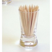 Wooden Cocktail Stick  (Pack of 1000)