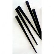 Black Prism Cocktail Stick, 9cm (Pack of 1000)