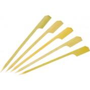 DTCBAR - Bamboo Picks 11cm (Pack of 200)