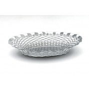 Large Oval Basket 30 x 23.5cm