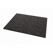 Rectangular Slate/Granite Reversible Platter 32 x 26cm