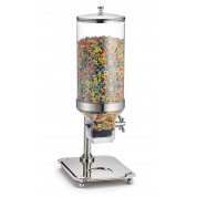 Cereal Dispenser 1.5 Litre