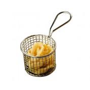 Presentation Chip Basket 8 x 7.5cm