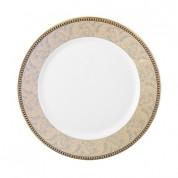 Venice Plate, Wide Rim, 16.2cm