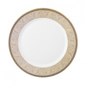 Venice Plate, Wide Rim, 20.3cm
