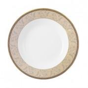 Venice Soup Plate, Wide Rim, 21.6cm
