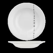Churchill Alchemy Coast Round Pasta Bowl 30.5cm 79.7cl