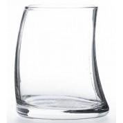 Bravura Whiskey D.O.F. 35cl/13oz