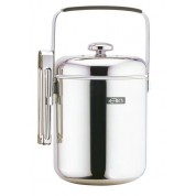 Ice Bucket 1.3 Litres with Tongs