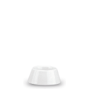 Fine Dining Egg-Cup/Table-Light