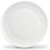 Fine Dining Gourmet Plate Round 31cm