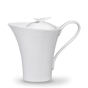 Fine Dining Coffeepot Elegant 30cl