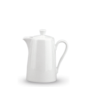 Fine Dining Coffee Pot 40cl