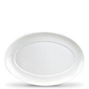 Fine Dining Platter Coupe 26cm