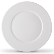 Fine Dining Show Plate 31cm