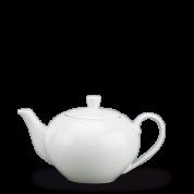 Fine Dining Teapot 45cl