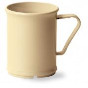 Camwear Polycarbonate Mug Beige 28.8cl