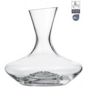 Schott Zweisel Pollux Red Wine Decanter 1Litre