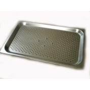 Value Range Gastronorm Spike Meat Dish 1/1 53 x 32.5cm