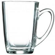 New Morning Mug 32cl