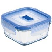 Pure Box Active Square Small Box 6.2 x 12.2cm