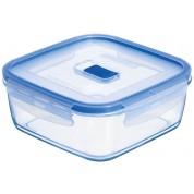 Pure Box Active Square Medium Box 6.8 x 15.1cm