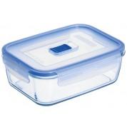 Pure Box Active Rectangular Large Box 7.4 x 20.8cm