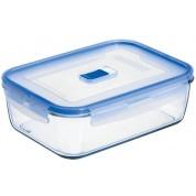 Pure Box Active Rectangular Extra Large Box 7.9 x 24.2cm