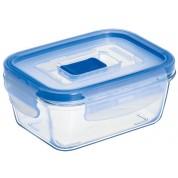 Pure Box Active Rectangular Small Box 6.1 x 14.2cm