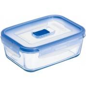 Pure Box Active Rectangular Medium Box 6.7 x 18.2cm