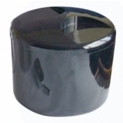 10 Litre Ice Bucket, Black