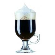 Irish Coffee Handled 24cl