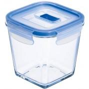 Pure Box Active Square Deeper Box 11.8 x 12.2cm