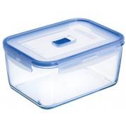 Pure Box Active Rectangular Jumbo Box 11.4 x 18cm